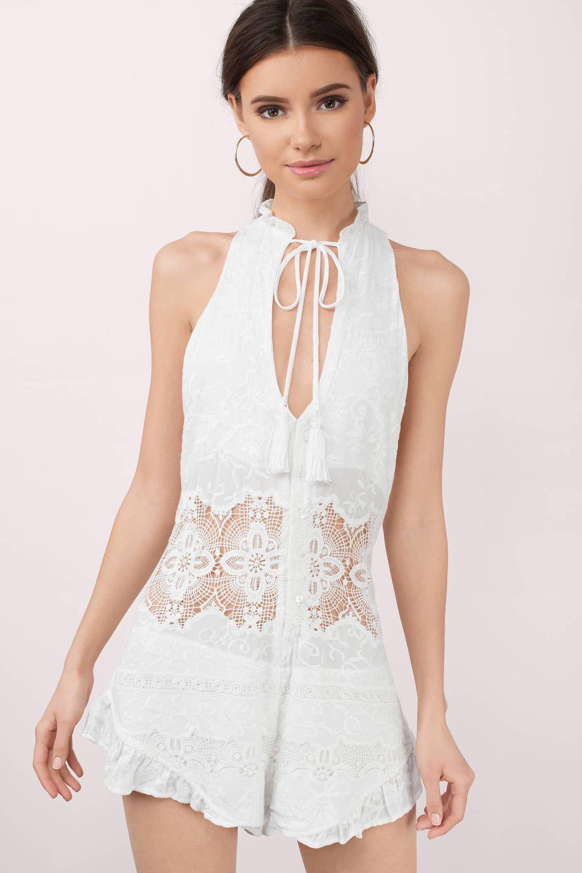 Mint Romper #swoonboutique   Fashion, Fashion inspo