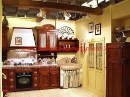 Risultati immagini per cucina muratura rustica cucina in