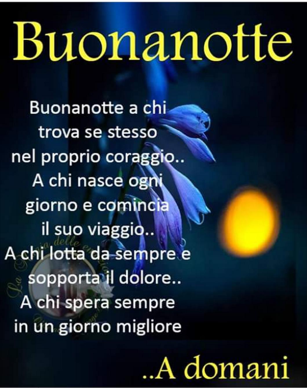 Buonanotte E Sogni D Oro Community Massimo Desiato