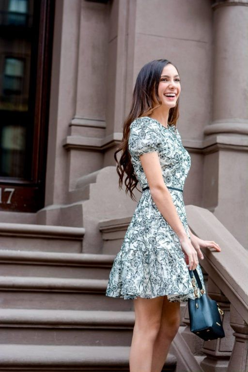 A Wedding Guest Dress Code Guide: Common and Uncommon Codes Explained #weddingguestdress