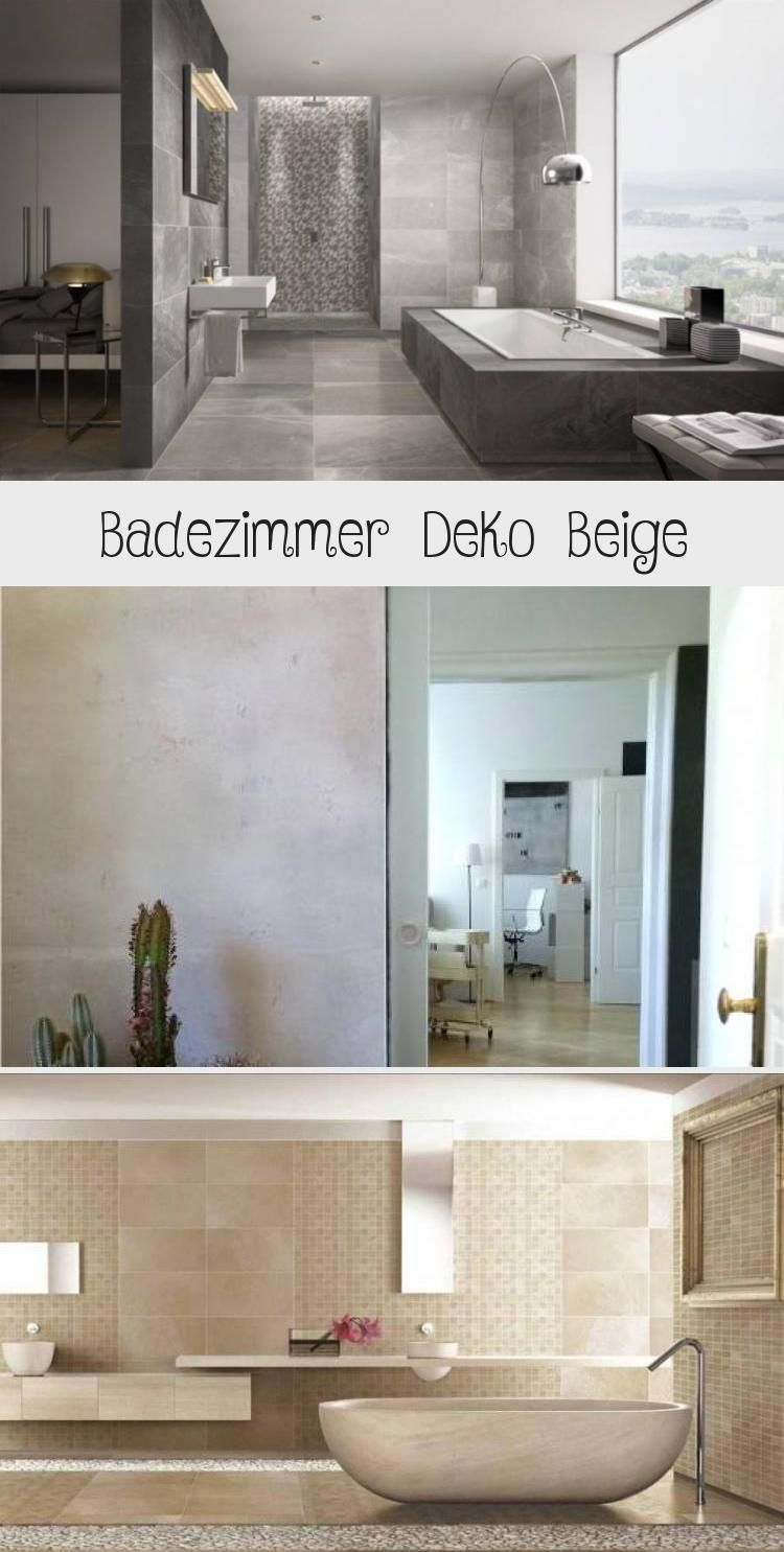 Schonheit Schone Dekoration Bad Grau Beige Badezimmer Deko Die Schnsten Ideen Dekorationbilder In 2020 Lighted Bathroom Mirror Bathroom Mirror Bathroom