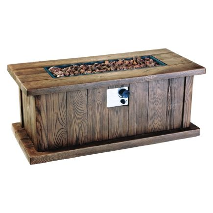 Ace Hardware Stores   Browse for Hardware, Home ... on Propane Fire Pit Ace Hardware id=25410
