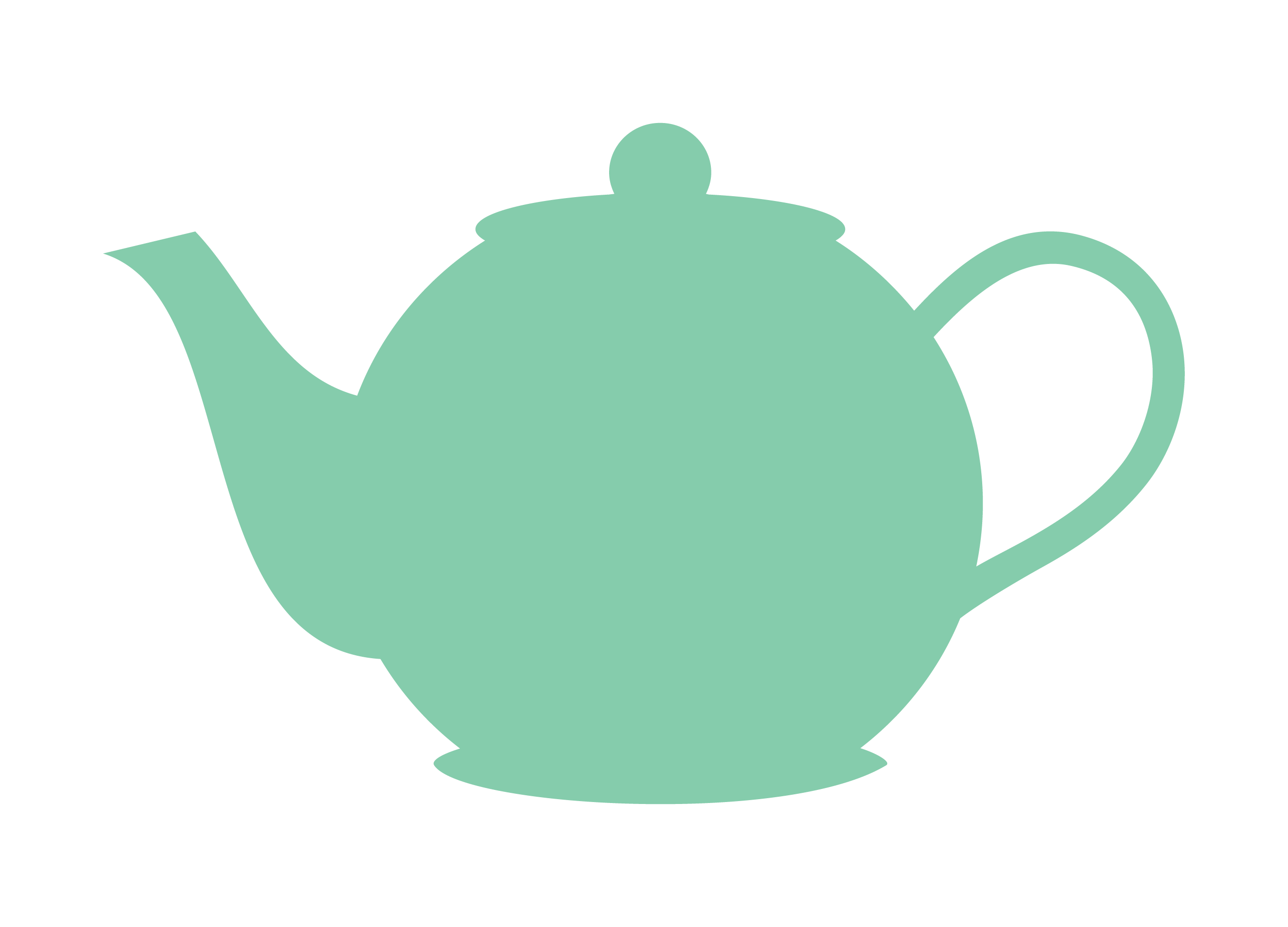 tea pot | teapot-clipart-cc-kitchen-utensils-clip-art-teapot.png ...