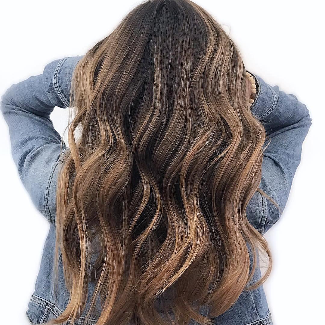Pin by kelsey wiens on hair pinterest