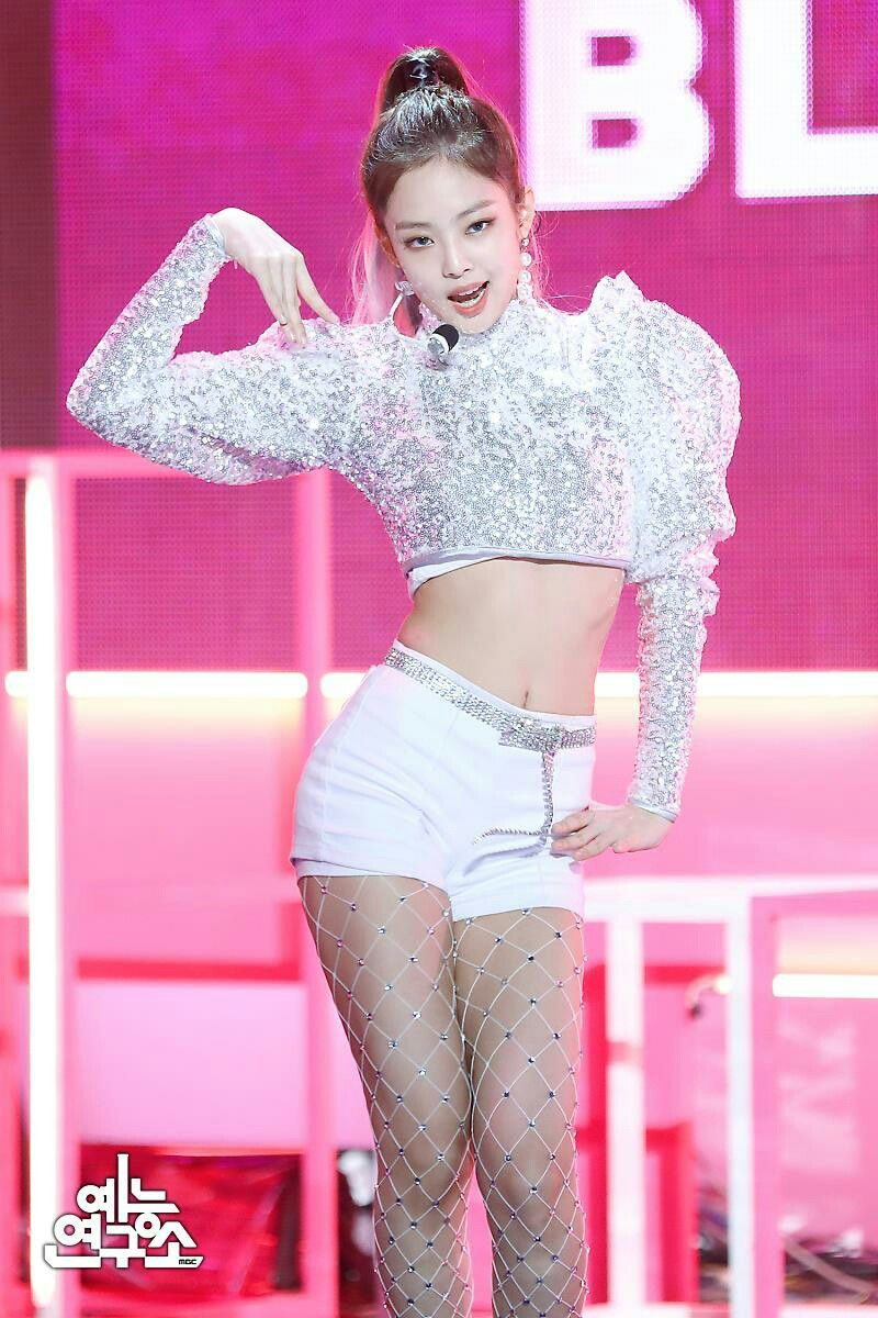 Pin by ℘EHUN GALLERY♔ on BP Jennie | Blackpink fashion, Stage outfits,  Fashion