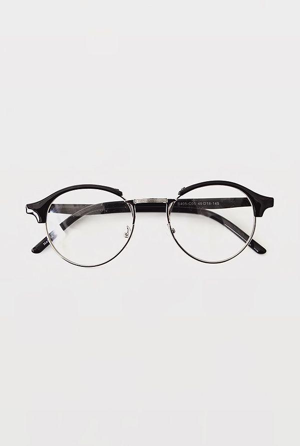 Pinterest Kylizzlerussett Com Imagens Armacoes De Oculos