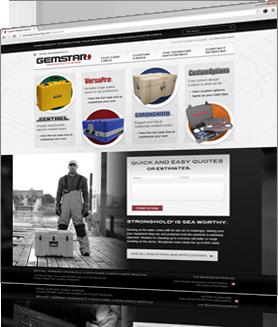Web Design and Internet Marketing - Plaudit Design (Minneapolis, Minnesota)