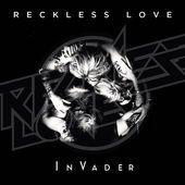 Reckless Love https://records1001.wordpress.com/