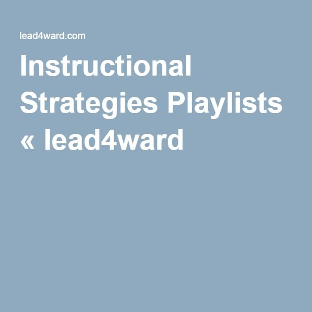 ech125 t5culturalinstructionalstrategies essay Phoenix scholarship, practice, and leadership essay in today's society, information can be accessed with just a signal touch of a button to some individuals, this type of convenience is a blessing, whereas others who lack the proper understanding and discretion believe this convenience is considered a curse.