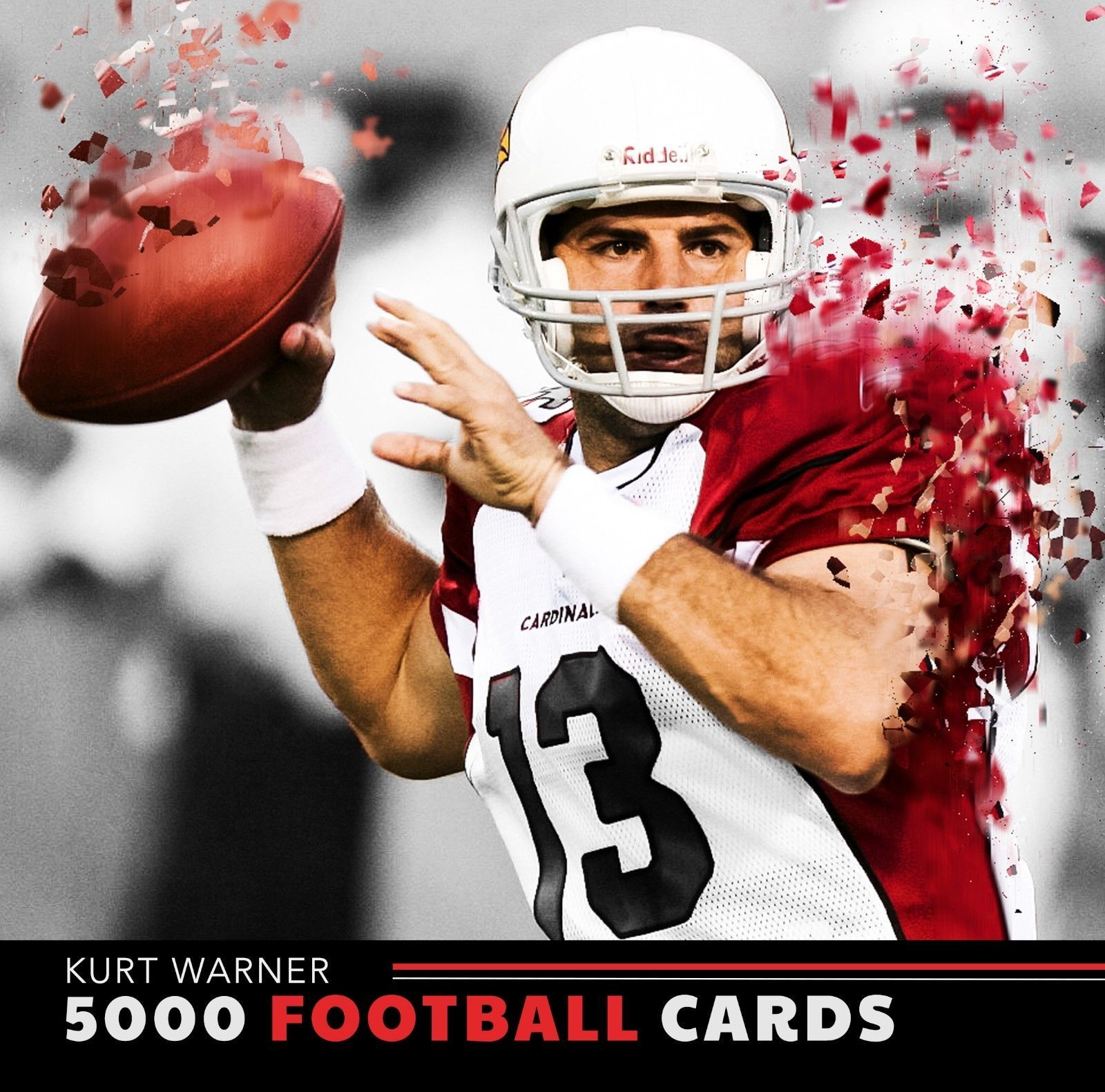 ebay autographed football cards