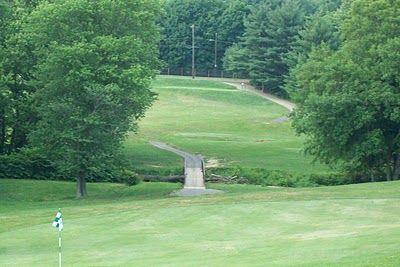 40++ Blackwood golf course rates ideas