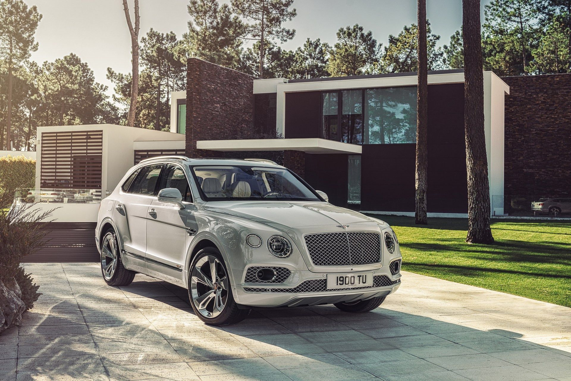 28 Unique 2018 Bentley Bentayga Diesel New Luxury Cars Best Luxury Cars Bentley