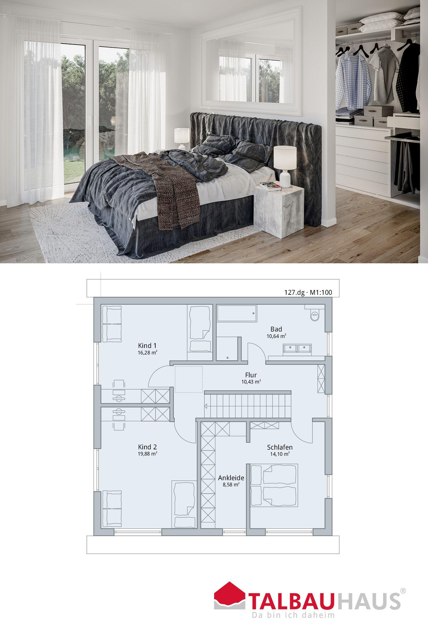 Schlafzimmer Mit Ankleide Ankleide Zimmer Ankleide Schlafzimmer Einrichten