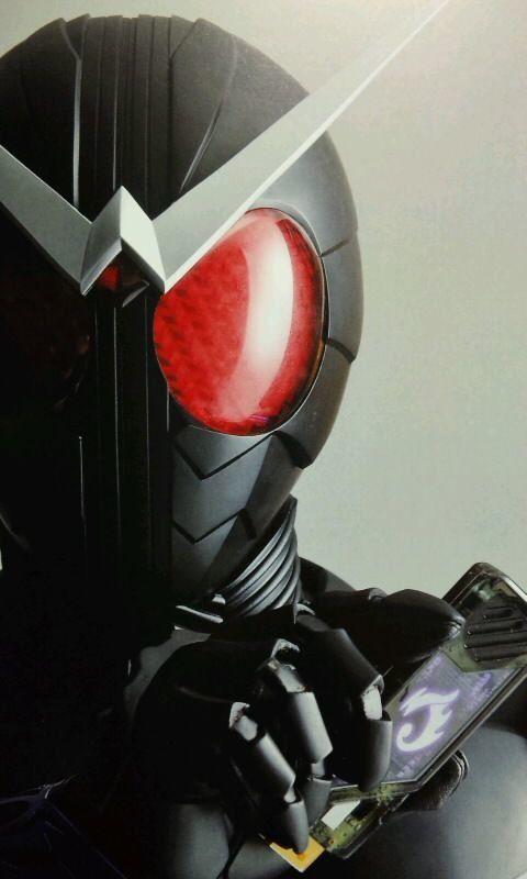 仮面ライダージョーカー 完全無料画像検索のプリ画像 kamen rider kamen rider series kamen rider w
