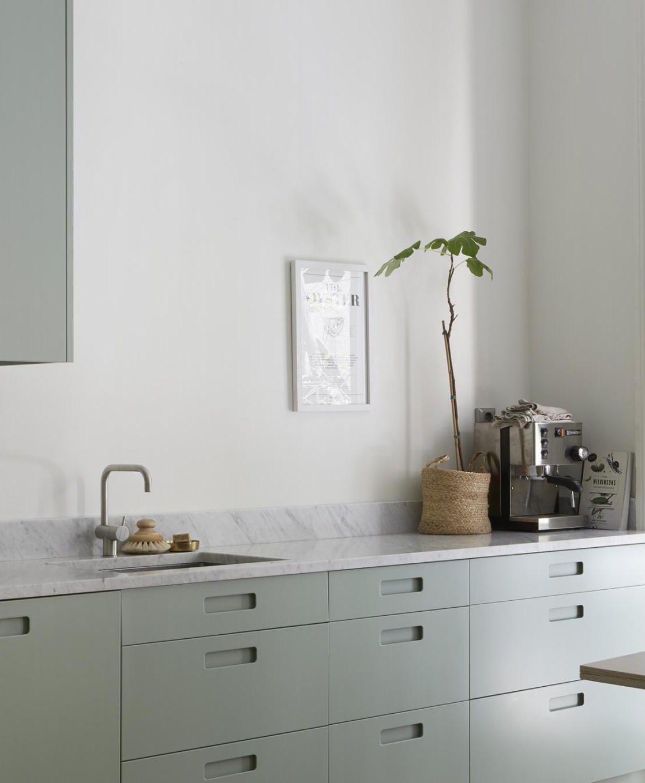 Pin de studio blackboard en _kitchen | Pinterest | Cocinas, Muebles ...
