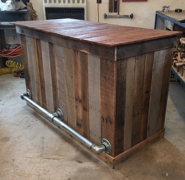 35 Newest Outdoor Bar Ideas For Backyard Diy Outdoor Bar Outdoor Bar Furniture Bar Furniture