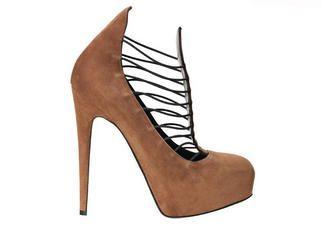 Designer Shoes For Women | Best Women's Designer Shoes, Exclusive ...