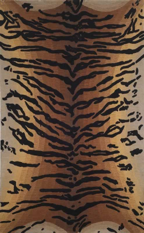 Superb 17 Best Images About Animal Area Rugs On Pinterest Animal Print Rug Animal  Hide Rugs And