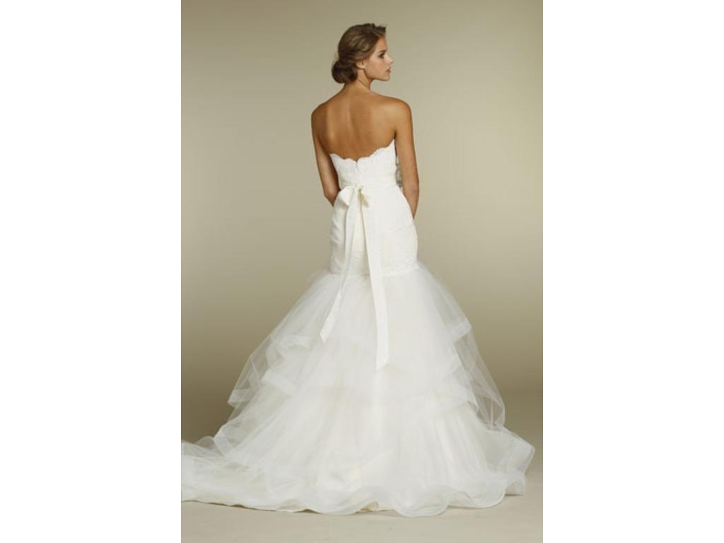 Tara Keely TK2200 Size 12 | Used Wedding Dresses ...