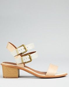 lucky brand Sandals - Shoes | Bloomingdale's