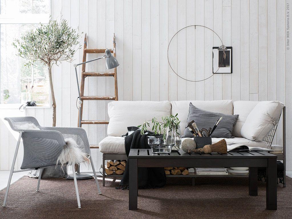5x Designer Eetkamerstoelen : Ikea livet hemma u2013 inredning och inspiration för hemmet furniture