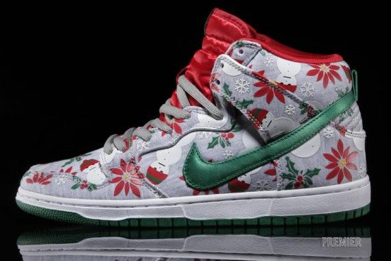 CNCPTS x Nike SB Dunk High - Arriving at Additional Retailers -  SneakerNews.com | Nike sb dunks