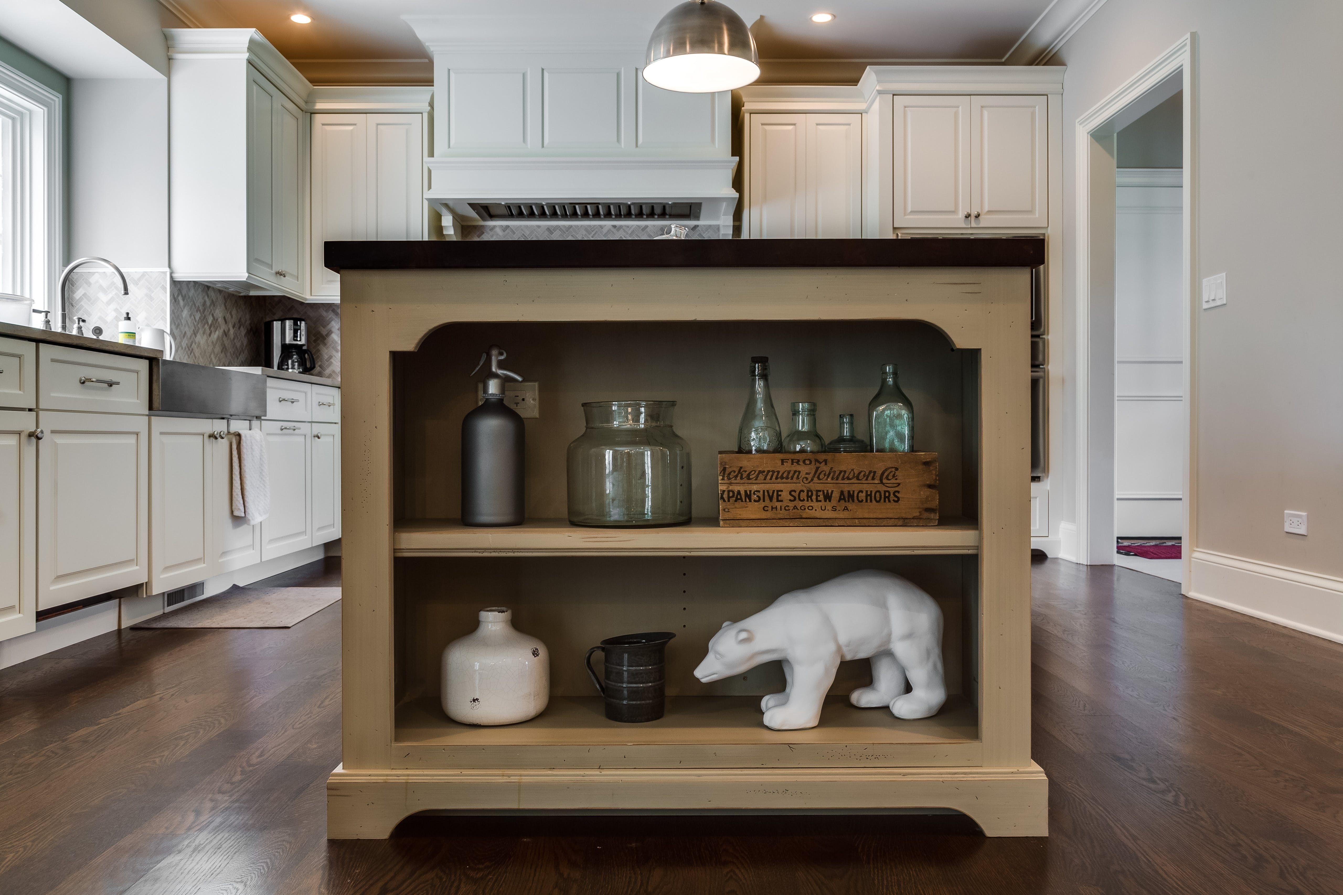 Rae.duncan.interior.design.portfolio.interiors.kitchen.vignette.design .detail.1504215230.6682127