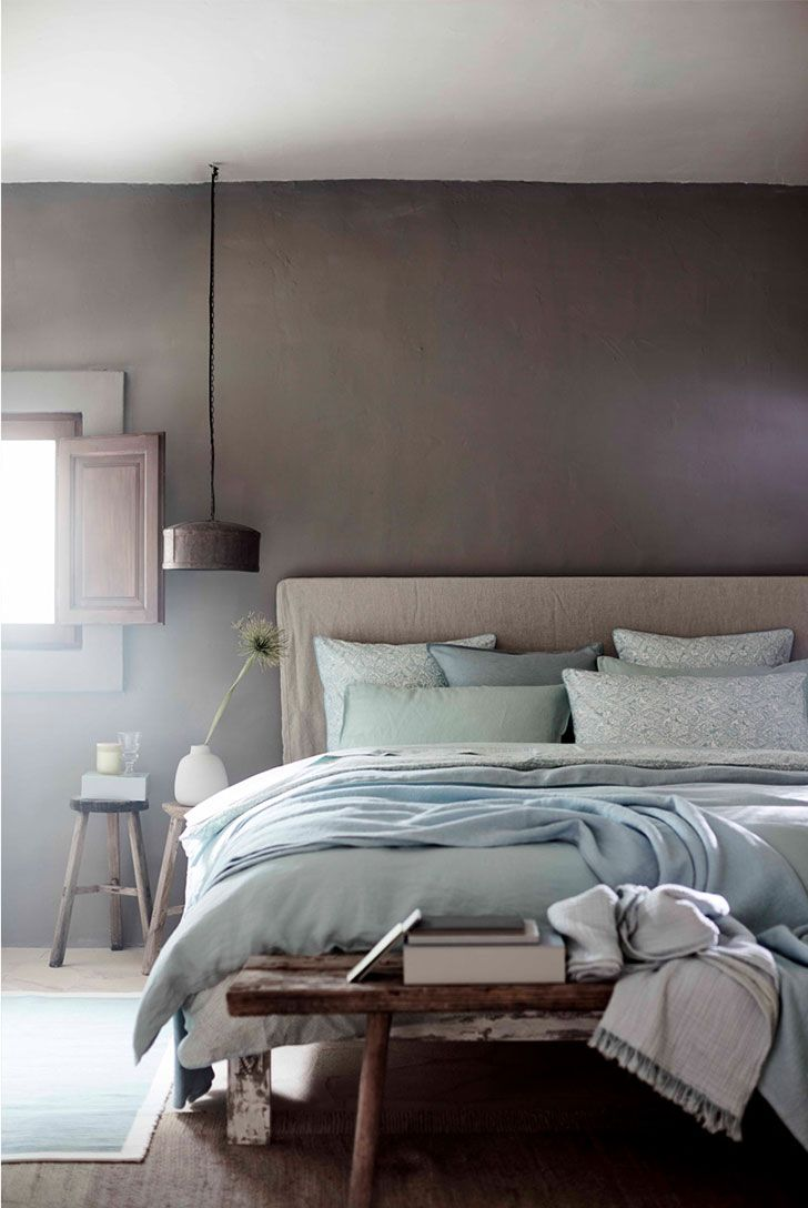 Soft And Inspiring Summer Themes By Zara Home