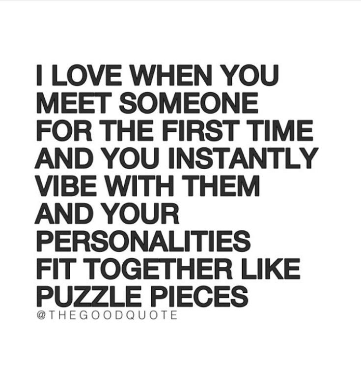 Sweet Quotes For New Relationships | whitesmilingbeauty