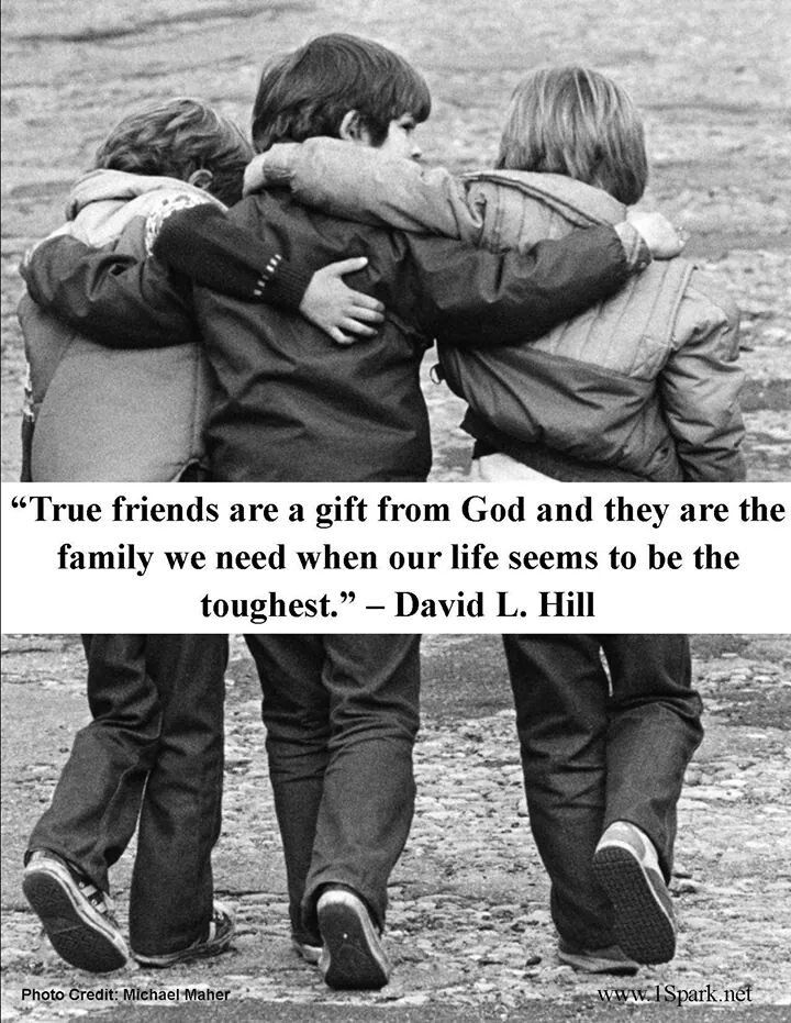 Pin By Shawnda Bowen On Quote Of The Day True Friends Best Friendship Real Friends