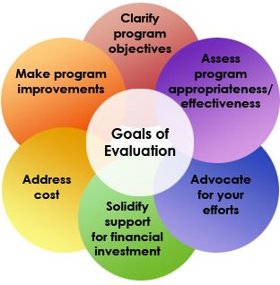 Program Evaluation: Lessons From the Field