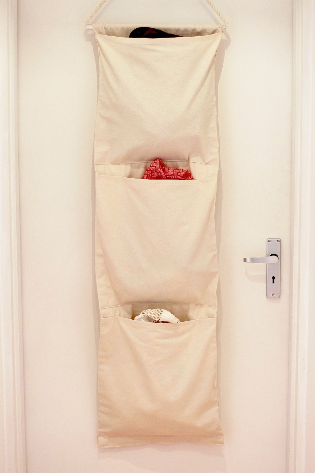 Vertical Hanging Laundry Bag Hanging Laundry Bag Laundry Bags