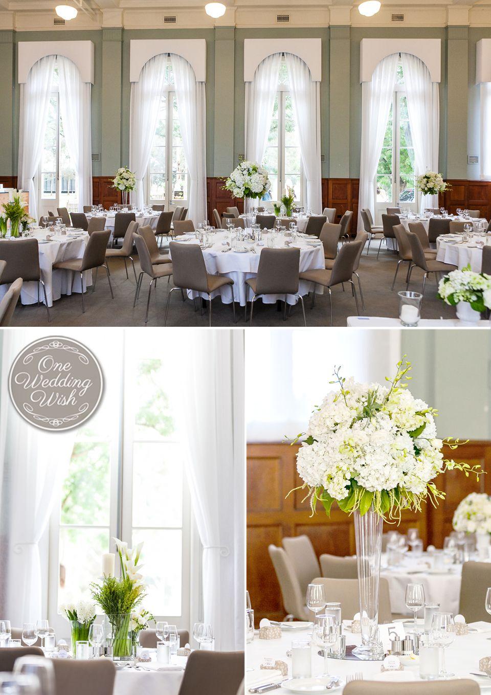 Wedding Styling Nicole Aaron Werribee Mansion 9 Wedding Styling Nicole Aaron Werribee Mansion 9 reception