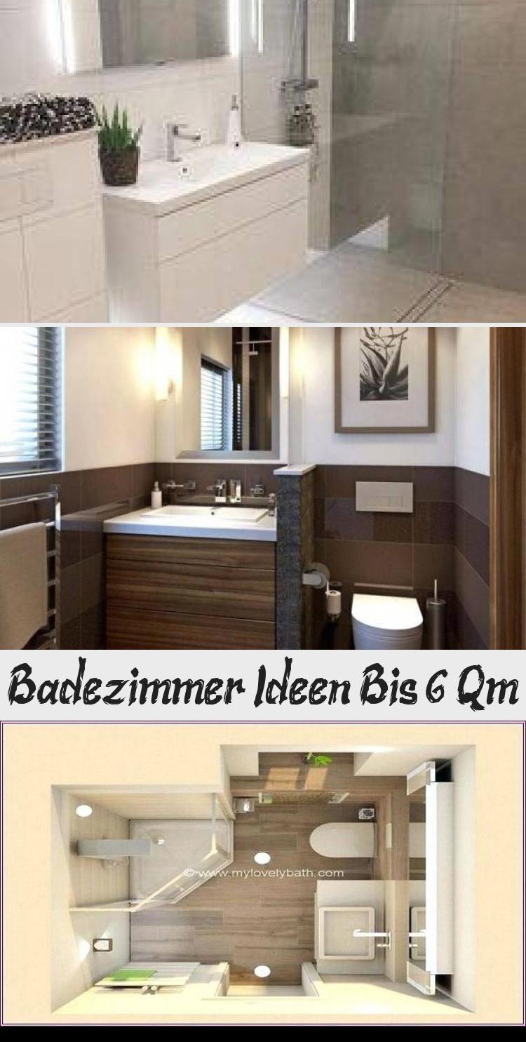 Badezimmer Ideen Bis 6 Qm In 2020 Bathtub Design Frieling