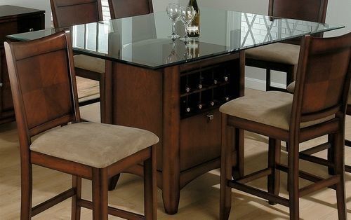 17 best images about kitchen tables on pinterest kitchen table sets chairs and - Kitchen Tables Square