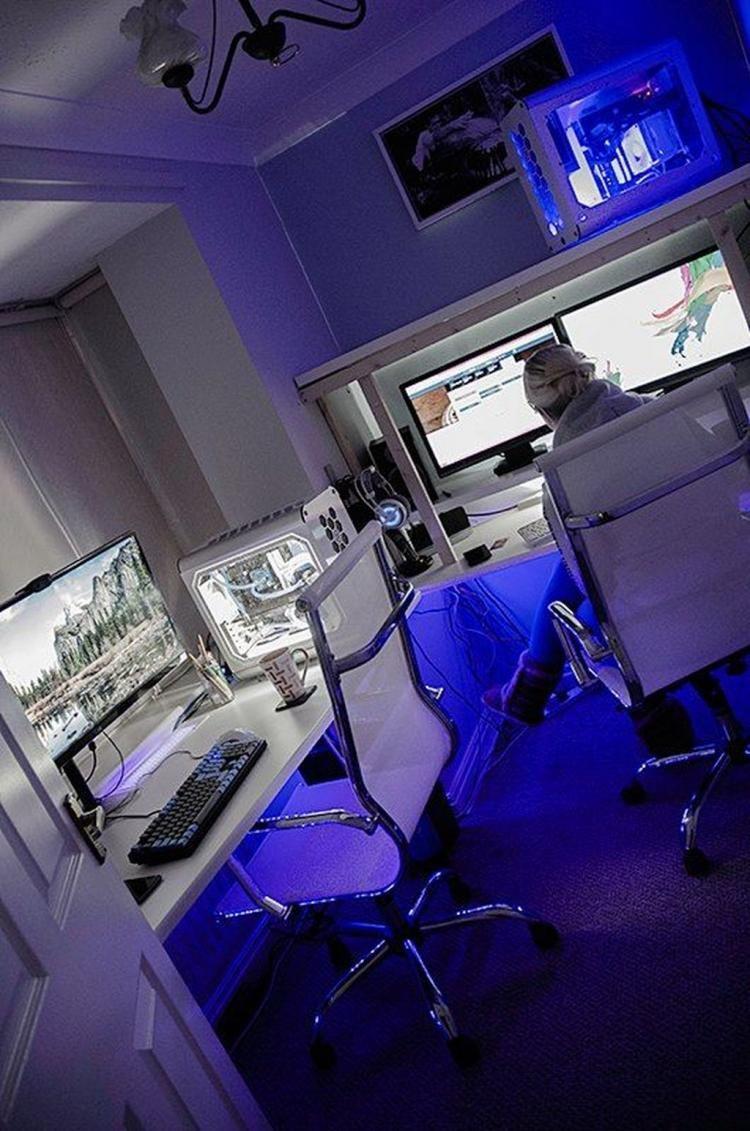 amazing game room design ideas all decorations ideas