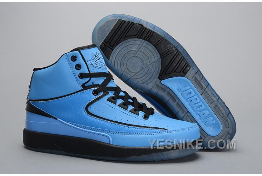 finest selection 97d43 351f5 httpwww.yesnike.combig-discount-66- · Air Jordan ShoesAir Jordan  RetroMichael ...