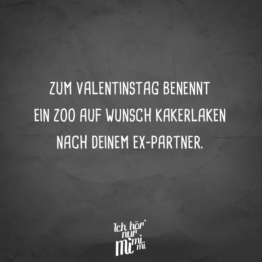 34+ Valentinstag sprueche fuer freunde lustig 2021 ideen
