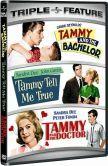 'Tammy' Triple Feature