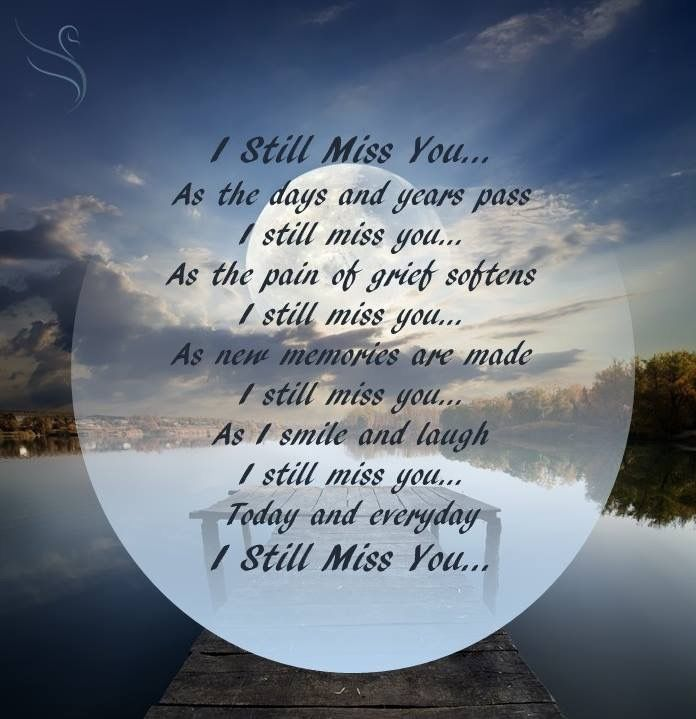 Pin by kristy barnes on Missing My Family | I miss my