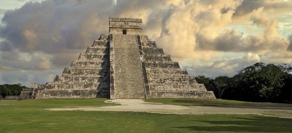 Maya - Buscar con Google | PF | Pinterest | World, Maya and Google