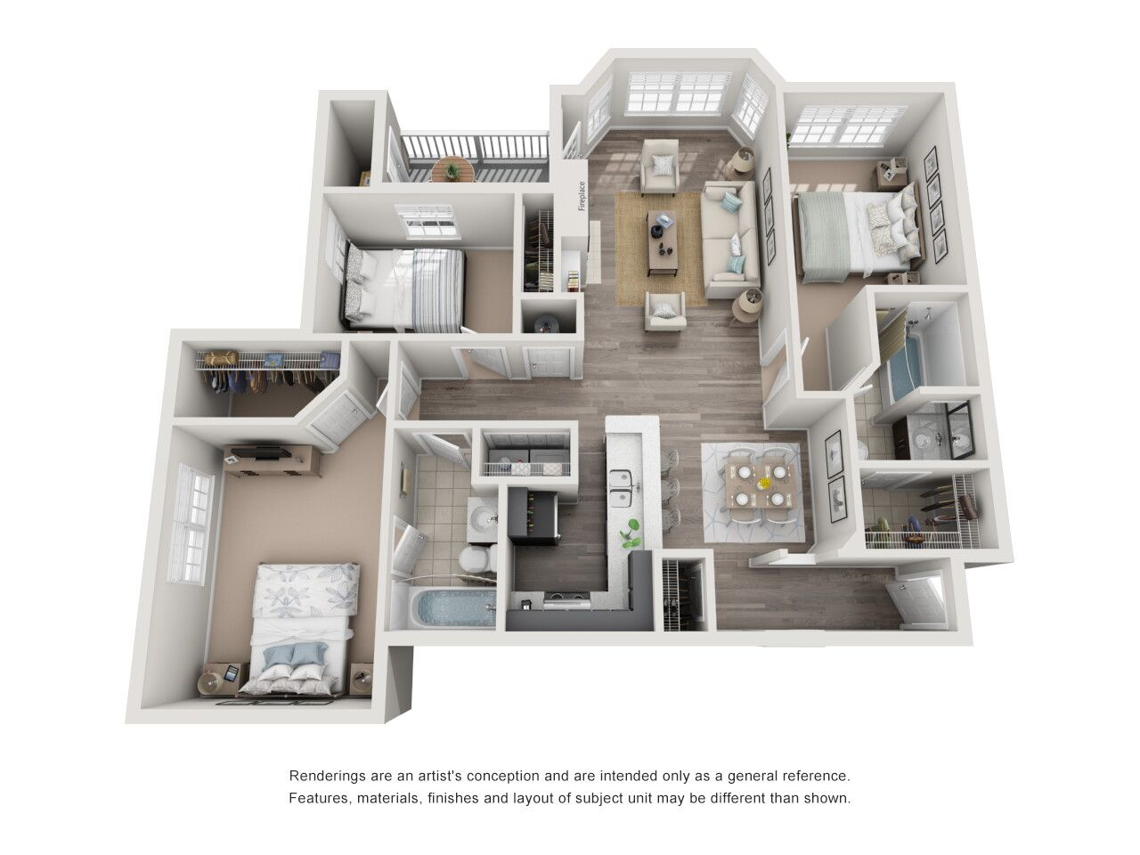 Can You Get An Apartment At 18 In Georgia Floor Plans Jefferson At Perimeter Steadfast Apartment Renting Rental Georgia Dunwoody Apartment Floor Plans Floor Plans House Layout Plans