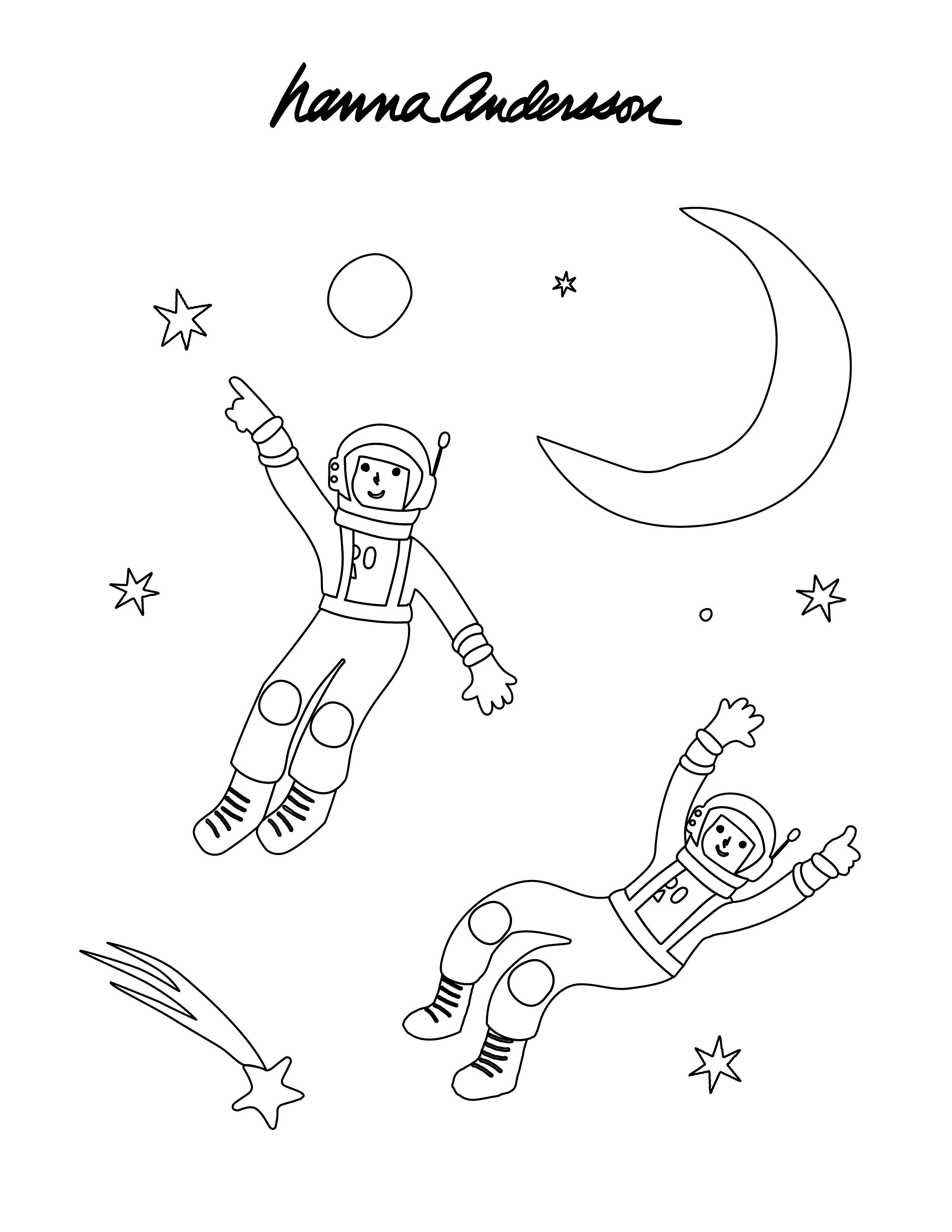 Coloring Page Coloring Pages Color Crafts
