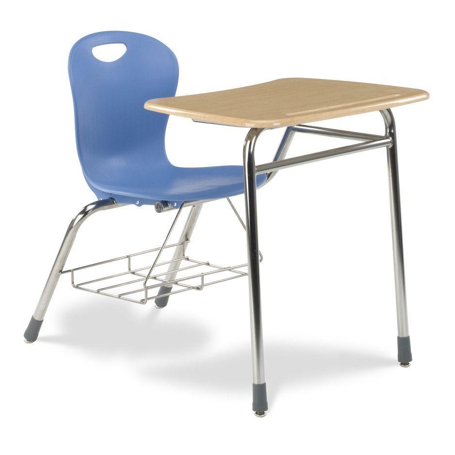 Zuma Student Desk Chair Combo Products Pinterest ~ Pupitre Infantil El Corte Ingles