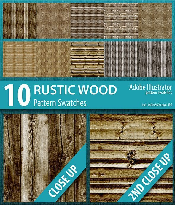 10 Rustic Wood Texture Seamless Pattern Swatches  This is a set of 10 Rustic Wood Texture Seamless Pattern Swatches for Illustrato #woodtextureseamless 10 Rustic Wood Texture Seamless Pattern Swatches  This is a set of 10 Rustic Wood Texture Seamless Pattern Swatches for Illustrato #woodtextureseamless 10 Rustic Wood Texture Seamless Pattern Swatches  This is a set of 10 Rustic Wood Texture Seamless Pattern Swatches for Illustrato #woodtextureseamless 10 Rustic Wood Texture Seamless Pattern Swat #woodtextureseamless