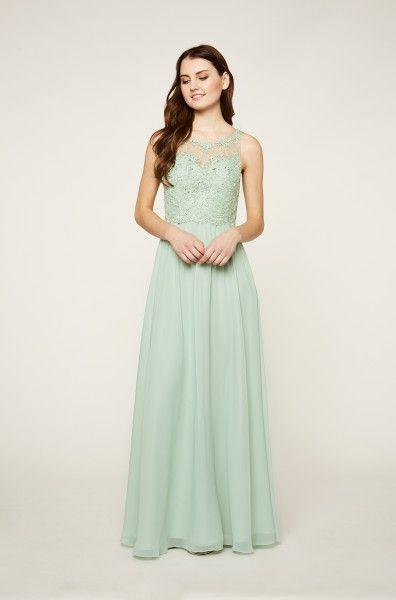 Alle Kleider | Kategorie | Online-Shop | LAONA online-shop ...