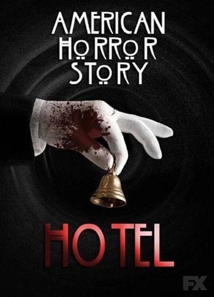 Amerikanische Horrorfilme