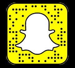 Forever 21 snapchat code