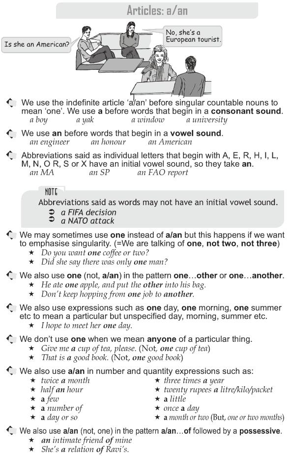 grade 10 grammar lesson 26 articles a an 1 grammar lessons grammar grammar lessons. Black Bedroom Furniture Sets. Home Design Ideas