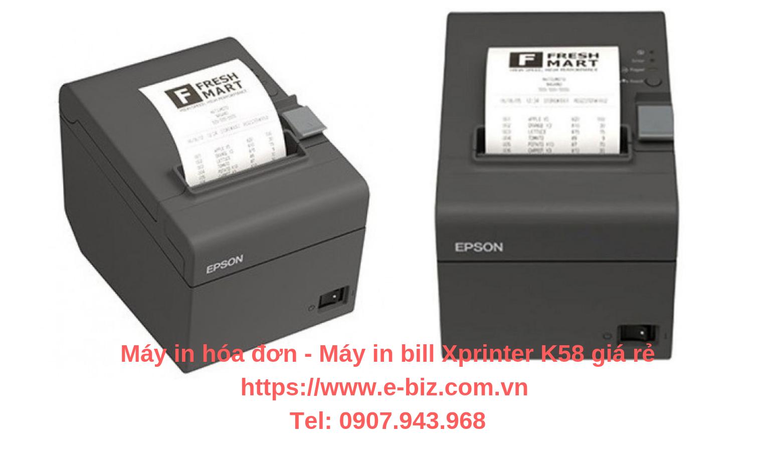 Drivers for EPSON TM-T81II Advanced Printer